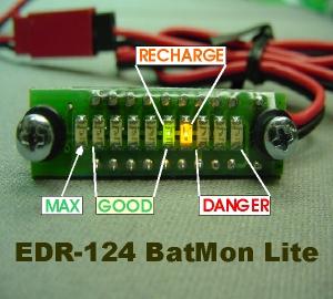 EDR-124.jpg