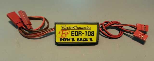 EDR-108_web.jpg