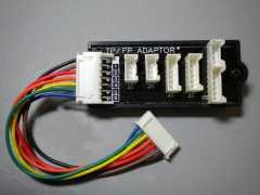 EDN-B6-TPFP_web_s.jpg
