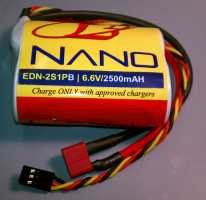 EDN-2S1PB-HD_web_small.jpg