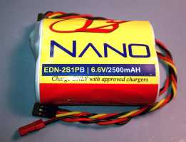 EDN-2S1PB_web_small.jpg