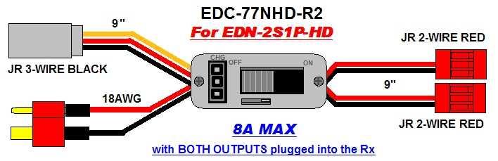 EDC-77NHD-R2_web.jpg