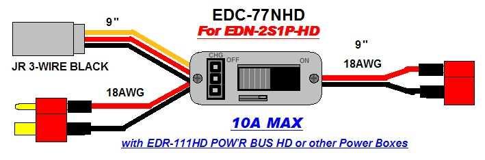 EDC-77NHD_web.jpg