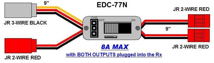 EDC-77N_web.jpg